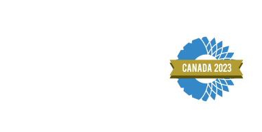 CSC Canada – The Duke of Edinburgh's Logo